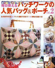 Bags No.:2.