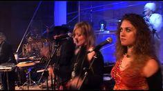 Jeshe - Tony Esposito Live