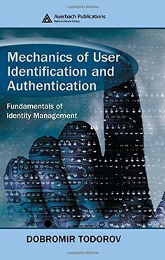 Solutions manual for fundamentals of financial management 14th mechanics of user identification and authentication fundamentals of identity management fandeluxe Image collections