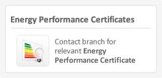 Energy Performance Certificates The Hamptons, Basement, Search, House, Home Decor, Decoration Home, Searching, Home, Room Decor