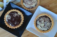 I love using my Shortbread Pie Crust recipe when I am making sweet tarts. This…