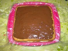 "Cristina's world: Prajitura ""Amintire de ecler"" - dukan Dukan Diet Recipes, Pie, Pudding, Desserts, Food, Dukan Diet, Torte, Tailgate Desserts, Cake"