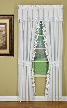 10 Yds Trim Tassel pour rideaux tissus d/'ameublement et Literie
