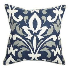 Image Result For Allen Roth Pillows Pillows Pinterest Allen Roth