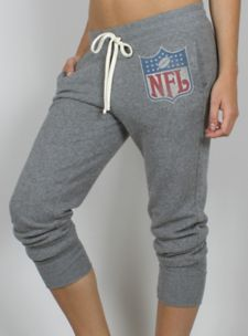 #NFL #fashion #nflclothing #shoes #shirts #hoodies