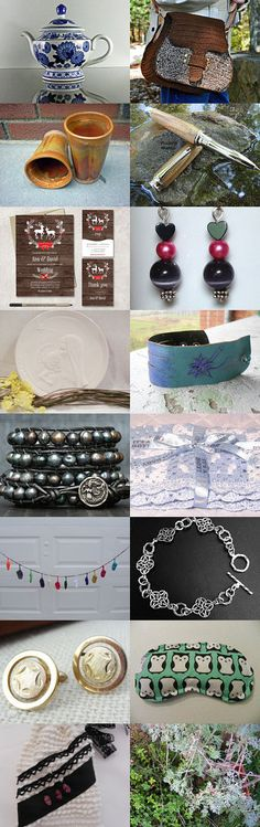 968 - Teamsp - Family and Friends by Shelley on Etsy--Pinned with TreasuryPin.com