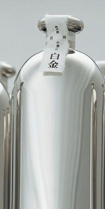 Sake packaging PD