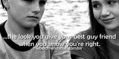 best friends, best guy friends, best girl friends, friendships