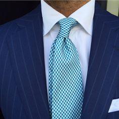 #violamilano #handmade #madeinitaly#luxury #sartorial #tailoring #detailshot