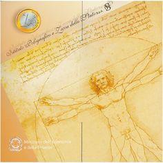 http://www.filatelialopez.com/cartera-oficial-euroset-italia-2004-p-6340.html