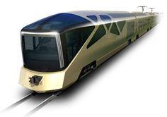 cruis-train.jpg (390×275)