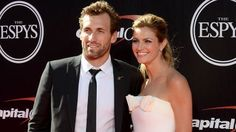 Kings' Jarret Stoll, boyfriend of Erin Andrews, released from jail after drug ... Jarret Stoll  #JarretStoll