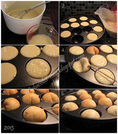 Print Recipe Tarte Bourdaloue Prep minsCook minsTotal mins Course: DessertsCuisine: Healthy and gourmet meal idea, Healthy eatingKeyword: Cuisine of the terroirs, Desserts, Ile-de-France Servings: 6 Calories: g C. Poffertjes Recipe, Gourmet Recipes, Cooking Recipes, Indonesian Food, No Bake Desserts, Bread Baking, Diy Food, No Bake Cake, Food Print