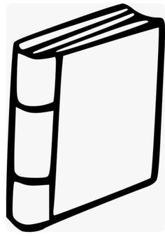 History <b>History.</b> File:Indian Election Symbol Book. Political Parties Of India, Political Party, Arabic Alphabet For Kids, Christian Symbols, Ancient Symbols, Coloring Pages, Politics, Clip Art, Classroom