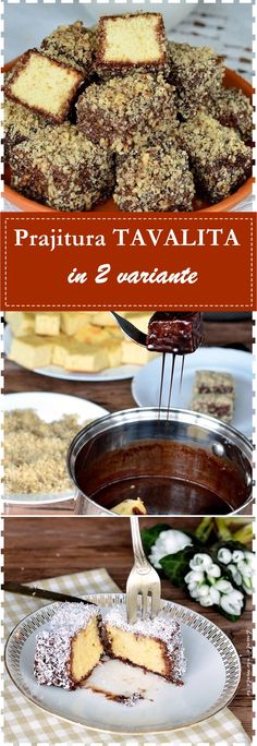 No-Bake Chocolate Pudding Cake Recipe by Tasty Romanian Desserts, Romanian Food, Baked Chocolate Pudding, Cake Recipes, Dessert Recipes, Red Velvet Cheesecake, Pin On, Pastry Cake, Something Sweet