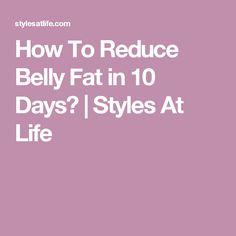 Weight loss summer diet