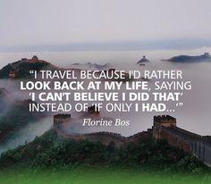 ideas quotes short travel mantra for 2019 adventure . Life Is An Adventure, Adventure Is Out There, Adventure Travel, Adventure Awaits, Now Quotes, Quotes To Live By, Change Quotes, Adventure Quotes Wanderlust, Wanderlust Travel