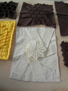 origami geneva convention 2014 by Dasssa, via Flickr