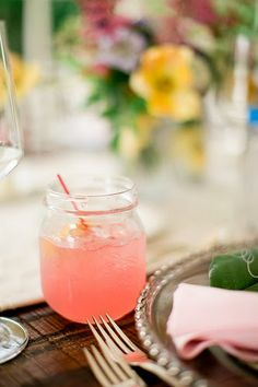 aladdin southern luncheon mason jar mason jar drinks - Mason Jar Drinking Glasses