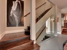 Suspended Style Floating Staircase Ideas For The Contemporary - Suspended style floating staircase ideas for the contemporary home