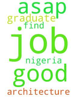 Nigeria Online Jobs – an online Recruitement Portal to find ...