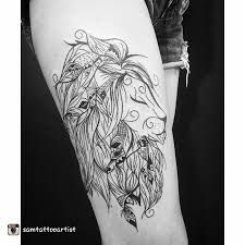 Image result for tattoo bohemian