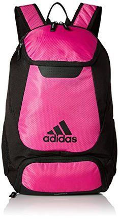 0022e226d7 243 Best Backpacks  amp  Bags images