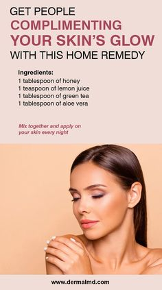 Anti Aging Treatments, Rosacea, Without Makeup, Jojoba Oil, Glowing Skin, Home Remedies, Body Care, Serum, Compliments