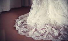 Charlottesville wedding photography by RubySky Photography