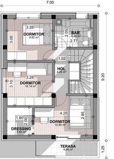 Maison à vendre Plan de cuques