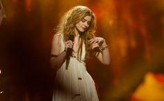 EUROVISION 2013: Emmelie de Forest este acuzata de plagiat
