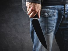 Mass-Murder Researchers Consider April The Beginning Of 'The Killing Season'