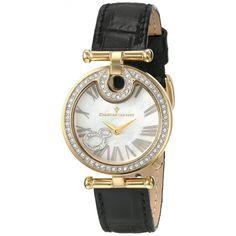 Reloj Christian Van Sant CV6412 Femenino. Comprar Relojes 8b9263a0110a