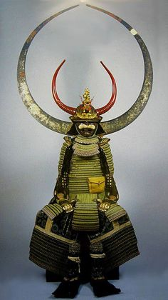 Japanese culture it is great!I want to introduce Japanese culture to the world a little! This page is introduce Japanese traditional armor,Kattyuu,Katana,Nihontou. Samurai Helmet, Samurai Weapons, Helmet Armor, Samurai Armor, Arm Armor, Japanese Warrior, Japanese Sword, Samourai Tattoo, Art Japonais
