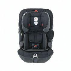 Safe n Sound Maxi Rider AHR Easy Adjust