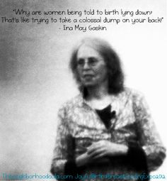 My favorite quote from the joyful birth and breastfeeding expo 11/2/12  https://www.facebook.com/theneighborhoodoula Birth Quotes, Doula Quotes, Pregnancy Humor, Pregnancy Quotes, Vegan Pregnancy, Birth Doula, Baby Birth, Ina May Gaskin, Birth Affirmations