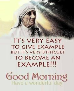 Good morning to all from Happy Morning Quotes, Good Morning Inspirational Quotes, Morning Greetings Quotes, Good Morning Friends, Good Morning Messages, Good Night Quotes, Good Morning Good Night, Good Morning Wishes, Good Morning Images