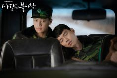 [Photos] New Stills Added for the Korean Drama 'Crash Landing on You' Young Actors, Hot Actors, Lee Shin, Hidden Movie, Korean Entertainment News, Young Kim, Kim Sun, Movie Of The Week, Lee Jung