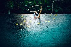 http://www.hooping.org/2015/05/caterina-suttin-spins-serenity-2/