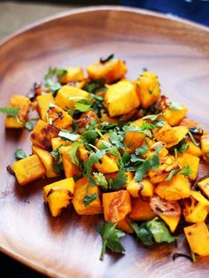 ... Squash Recipes on Pinterest | Squashes, Squash soup and Thai red curry