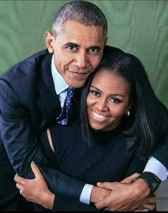 fc50295e64 President Obama and the First Lady open up about their life together and  last days in the White House. President Obama and the First Lady open up  about ...