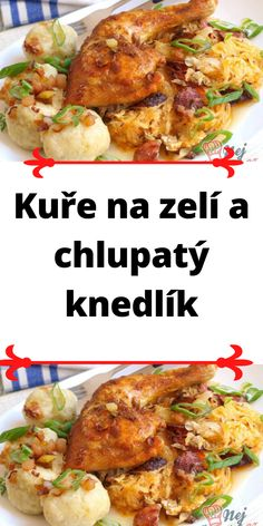 A Table, Food And Drink, Chicken, Recipes, Ripped Recipes, Cooking Recipes, Cubs