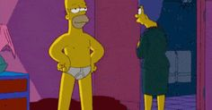 22 Times Homer And Marge Simpson Gave Us Relationship Goals Best Weight Loss Plan, Fast Weight Loss Tips, Weight Loss Program, How To Lose Weight Fast, Homer And Marge, Homer Simpson, Liquid Diet Weight Loss, Negative Calorie Diet, Prince Charmant