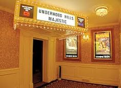 「home theater entrances」の画像検索結果