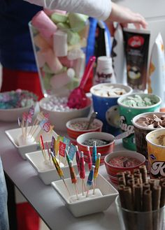 Jäätelöbaari