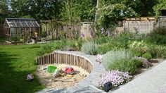 Cursus tuinontwerp: Ontwerp je eigen tuin! – donderdagavond 17nov, 24nov en 1 dec – STEK de stadstuinwinkel