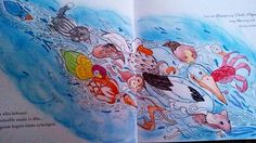 #coloringbookforadults #adultcoloring #adultcoloringbook #colors#colorpencil #coloringbook #coloring#colors#colorful #colouring#paper #hobby #art #színezőfelnőtteknek #szinezo #felnőttszínező#aliceinwonderland#escapetowonderland