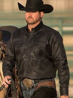 Cowboys and Cowboy Boots Cowboy Up, Cowboy Boots, Hot Country Boys, Cowboy Pictures, Estilo Country, Cowboys Men, Bear Men, Well Dressed Men, Hairy Men