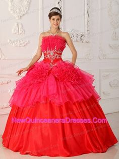 http://www.newquinceaneradresses.com/color/apple green-quinceanera-   dresses   Sexy and Beautiful Quinceanera Prom Dresses  Sexy and Beautiful Quinceanera Prom Dresses  Sexy and Beautiful Quinceanera Prom Dresses