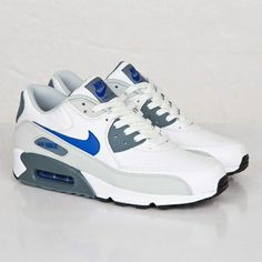 95 Best Nike's O.G style images | Nike, Sneakers nike, Sneakers